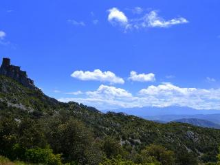 South France Retreat- Hike, Wine, Cathar Castles - Cucugnan vacation rentals