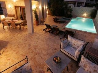 (008N) Fab 4 Bed Villa - Kalkan vacation rentals