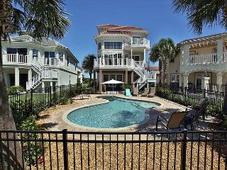 Stunning Ocean View Home at Hammock Beach! - Palm Coast vacation rentals