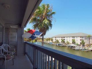 Nautical Escape - Corpus Christi vacation rentals