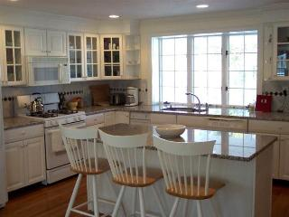 44 Sunset Ln - Osterville vacation rentals