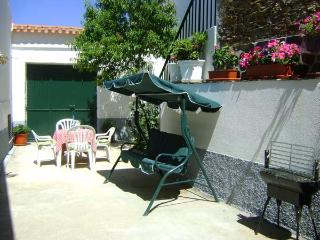 Traditional Cottage in Rural Portugal - Centro Region vacation rentals