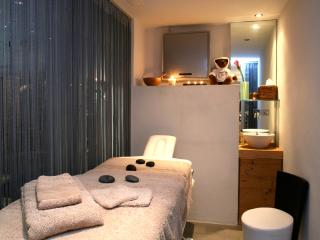 Chalet Spa Collection - Image