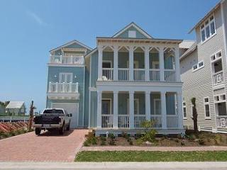 Beachy Keen #78 - Port Aransas vacation rentals