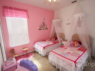 2627 Windsor Hills - Disney vacation rentals