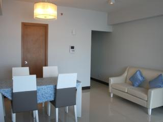 Spacious Brand New Studio Unit in Greenbelt,Makati - Luzon vacation rentals