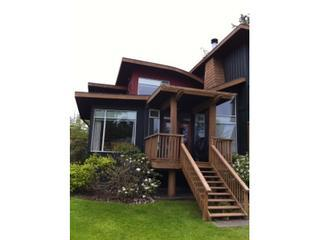 Tofino Beachfront Condo on Chesterman Beach - Tofino vacation rentals