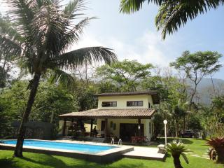 House in Maresias - State of Sao Paulo vacation rentals