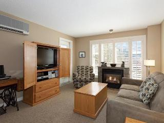 Deluxe 2 bedroom Ski in ski out - Whistler vacation rentals
