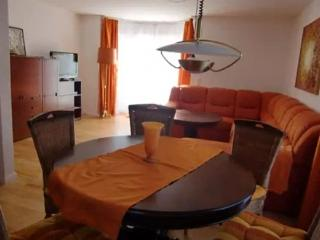 LLAG Luxury Vacation Home in Westerland - comfortable, bright, modern (# 4062) - Sylt vacation rentals
