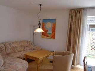 LLAG Luxury Vacation Home in Westerland - comfortable, bright, modern (# 4064) - Westerland vacation rentals