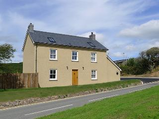 Five Star Pet Friendly Holiday Cottage - Heddwch, Broad Haven - Broad Haven vacation rentals