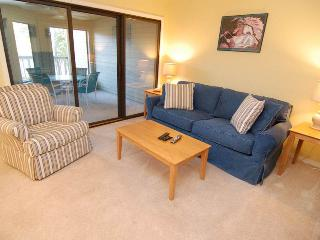 Courtside 1607 - Isle of Palms vacation rentals