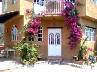 Eclipse House / Casa Eclipse - Central Mexico and Gulf Coast vacation rentals