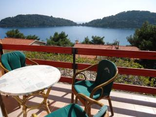 Sea Dream - beautiful aparment away from croud - Island Korcula vacation rentals