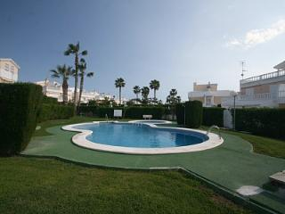 Charming home with swimmingpool near the sea - Guardamar del Segura vacation rentals