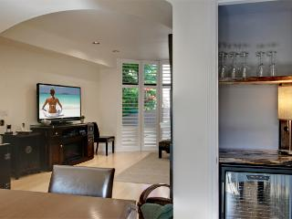 Luxurious 3/3 Home in Napili/Kapalua Bay Area - Napili-Honokowai vacation rentals