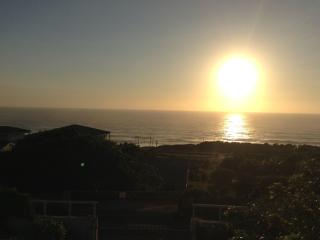 Beach House.  Seacottage       Self catering - Richmond vacation rentals