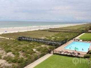 Amelia South M4 - Amelia Island vacation rentals