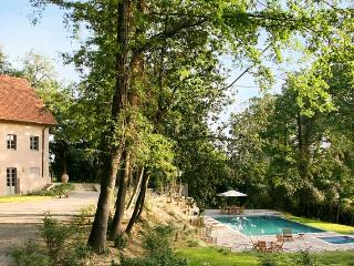 Casolare - Chianni vacation rentals