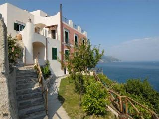 Villa Diamante - ITA - Amalfi Coast vacation rentals