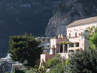 Vicere - Amalfi Coast vacation rentals