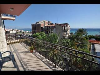 8219 A1(5+2) - Podstrana - Podstrana vacation rentals