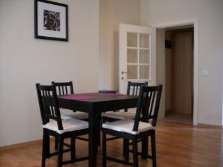 ID 2553- Modern 1Bdr close to Av/Louise -Brussels - Belgium vacation rentals