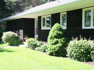Summer Vacation Home in Stanley Bridge - Prince Edward Island vacation rentals