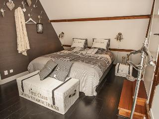 Bed & Breakfast het Oude Raadhuis - Castricum vacation rentals