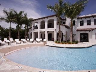 Two Bedrooms 2 Bathrooms in Doral - Miami vacation rentals