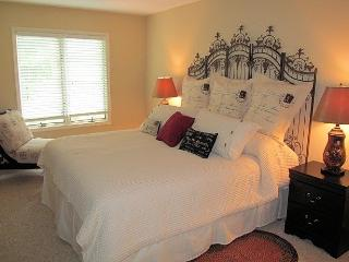 366 LW~Everything in Condo is Brand New - Lake Harmony vacation rentals