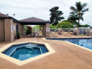 Pacific Shores B-216 - Kihei vacation rentals