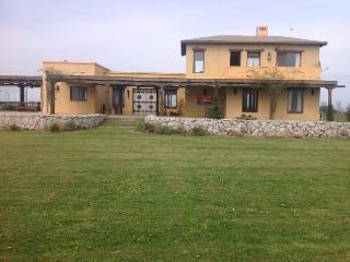 Truly Fantastic 4 Bedroom Country Retreat Outside Buenos Aires - Capital Federal District vacation rentals