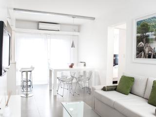 1 Bedroom Bright and Modern Apartment in Palermo Soho - Buenos Aires vacation rentals