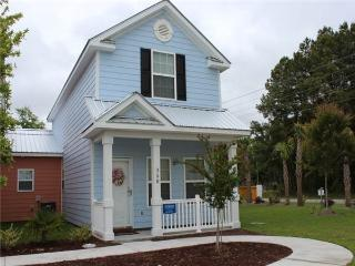 Gulfstream Cottages 350 - Myrtle Beach vacation rentals