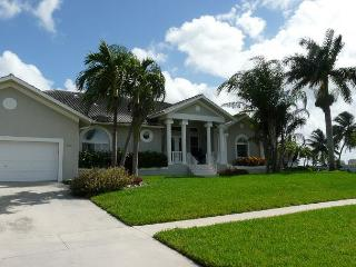 470 Maunder Court - Marco Island vacation rentals