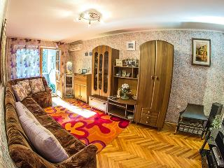 Apartment in Yalta - Yalta vacation rentals