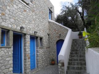 Agnanti Traditional Appartements - Rhodes vacation rentals