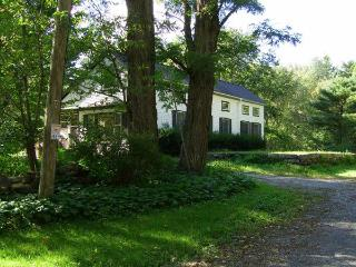 Josiah Loomis Homestead - Richmond vacation rentals