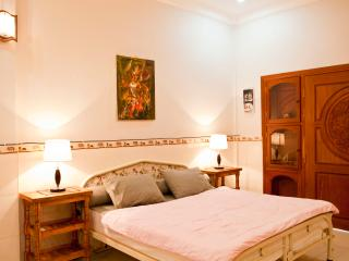 Beautiful Studio in Great Area - Cambodia vacation rentals