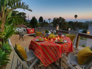 Ocean Breeze - Santa Barbara vacation rentals