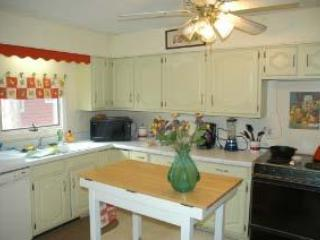 Quiet Village Gem - Pentwater vacation rentals