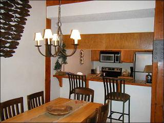 Centrally Located Accommodations - Affordable & Cozy (1316) - Crested Butte vacation rentals