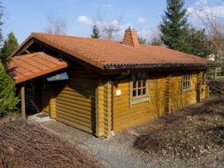 Vacation Home in Leisel - spacious, natural, quiet (# 4090) - Idar-Oberstein vacation rentals