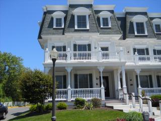 Seaboard Walk 19 24914 - Ocean City vacation rentals