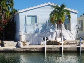 VO-194 - Cudjoe Key vacation rentals