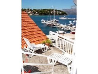 Apartments Željko - 53031-A1 - Island Korcula vacation rentals
