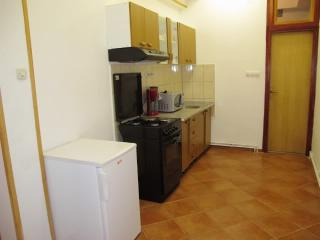 Apartments Ante - 68281-A3 - Njivice vacation rentals