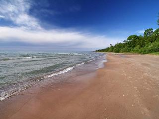 Cedarmont cottage (#781) - Kincardine vacation rentals